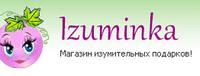 промокоды Izuminka