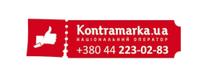 промокоды Kontramarka