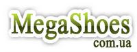 промокоды Megashoes