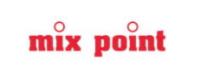 промокоды Mixpoint.ua
