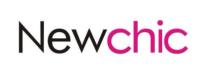 купоны NewChic
