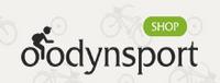 Odynsport Коды на скидки