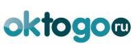 акции Oktogo.ru