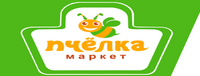 промокоды Пчелка маркет