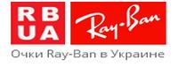 промокоды Ray Ban