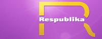 промокоды Respublika