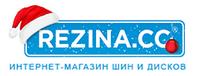 промокоды Rezina
