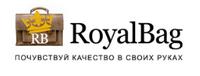 Royal Bag Коды на скидки