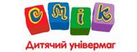 промокоды Смик