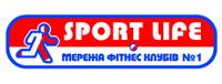 промокоды Sport life