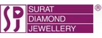 промокоды Suratdiamond