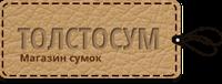 коды купонов для скидок Толстосум