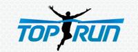 промокоды Top run