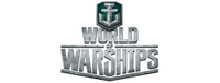 коды World of Warships