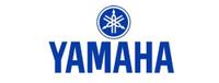 Yamaha Salon Коды на скидки