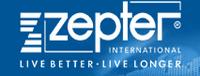 промокоды Zepter