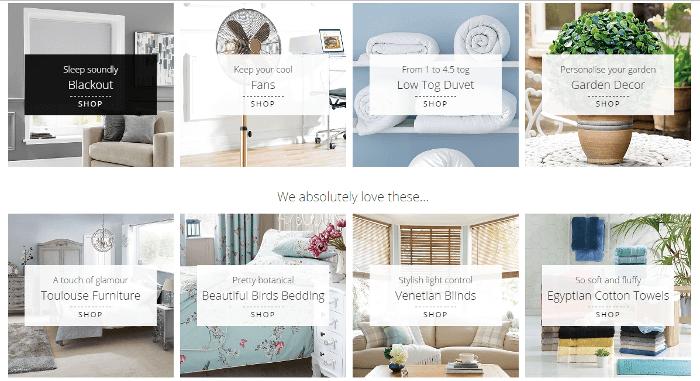 dunelm voucher code 10 august 2018 save big. Black Bedroom Furniture Sets. Home Design Ideas