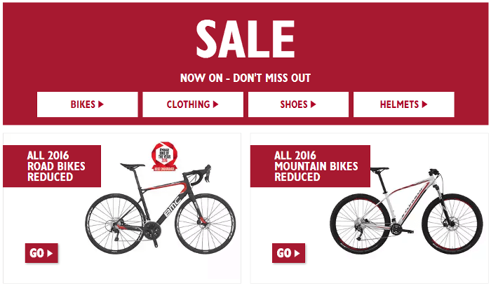 Can't find a code? Request one.. Connect with Evans Cycles. You are viewing current bestffileoe.cf coupons and discount promotions for December For more about this website, and its current promotions connect with them on Twitter @evanscycles, or Facebook.