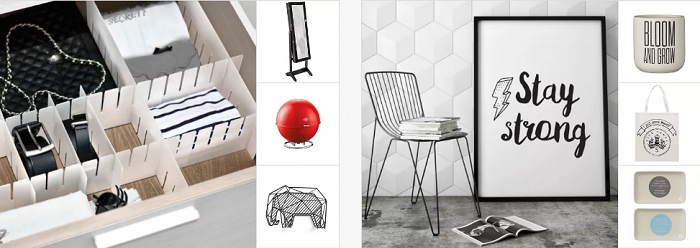 ebay furniture