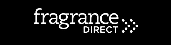 Fragrance Direct logo
