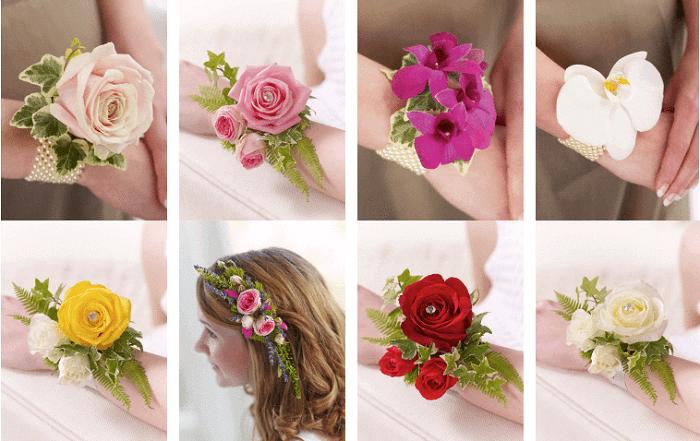 Interflora Roses