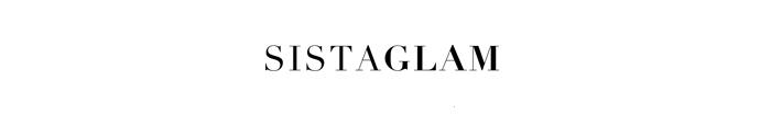 Sistaglam logo