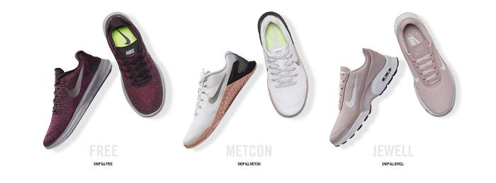 Derecho Disparidad para mi  Nike Discount Codes (That Work!) | 50% OFF | February 2021