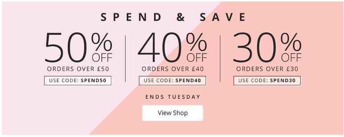 PhotoBox Discount Codes (That Work!) | 50% OFF | July 2021