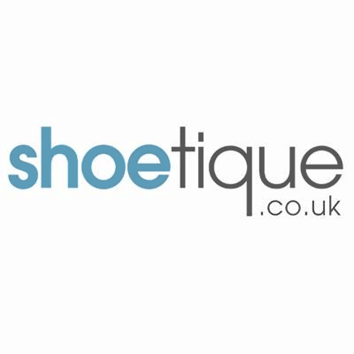 Shoetique logo