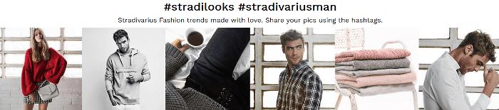 share Stradivarius