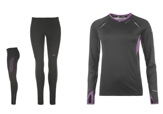SportsDirect.com sportswear