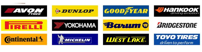 Tyre Shopper tyres