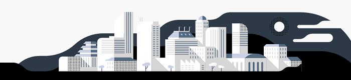 Uber city
