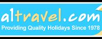 A1 Travel promo codes