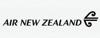 Air New Zealand promo codes