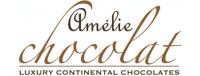 Amelie Chocolat voucher codes