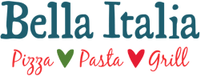 Bella Italia discount codes