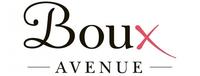 Boux Avenue voucher codes