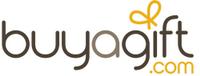 Buyagift voucher codes