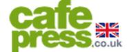 Cafepress promo codes
