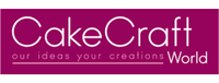 Cake Craft World voucher codes