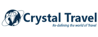 Crystal Travel voucher codes