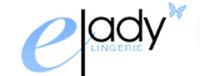 e-lady.co.uk promo codes
