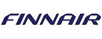 Finnair voucher codes