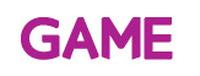 Game promo codes