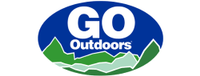 Go Outdoors voucher codes