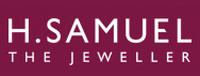 H. Samuel promo codes