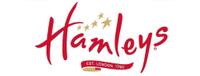 Hamleys voucher codes