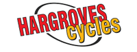 Hargroves cycles promo codes