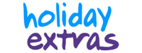 Holiday extras coupons